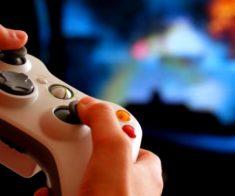 Лекция «Cringe or Not: арт-дирекшн в видеоиграх»