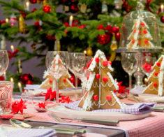 Новогодняя ночь в ресторане Версаль