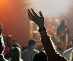 Rock-Минифест «Вечная молодость!»