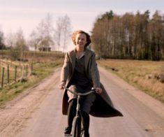 Быть Астрид Линдгрен. Clique Film Festival