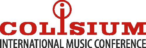 Международный музыкальный форум Colisium