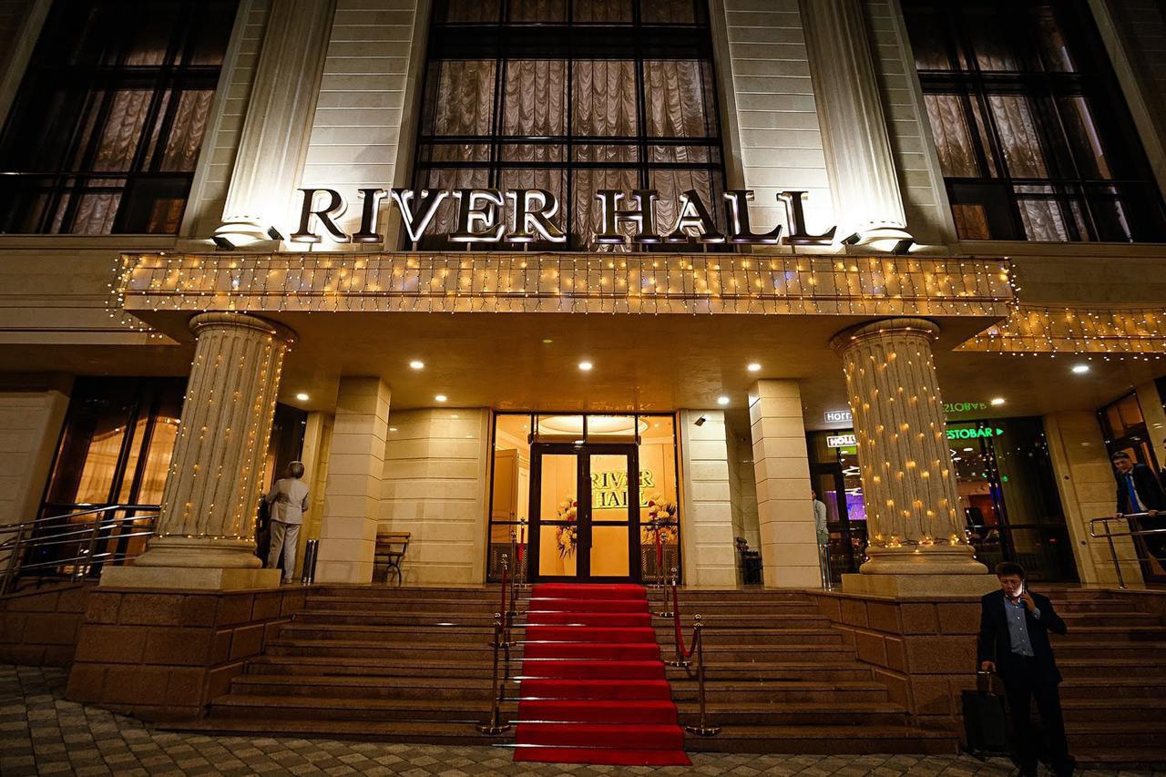 restorannyj-kompleks-river-hall