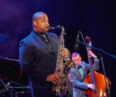 Концерт Ray Blue в Музкафе