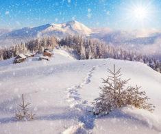 Необычные места глазами алматинцев