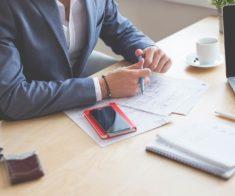 Мастер-класс «Как открыть бизнес без собственных вложений и увеличить прибыль в действующем бизнесе»