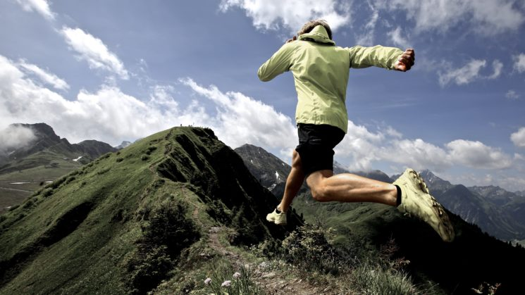 trailrunning-isaak-papadopoulos-16-1-min