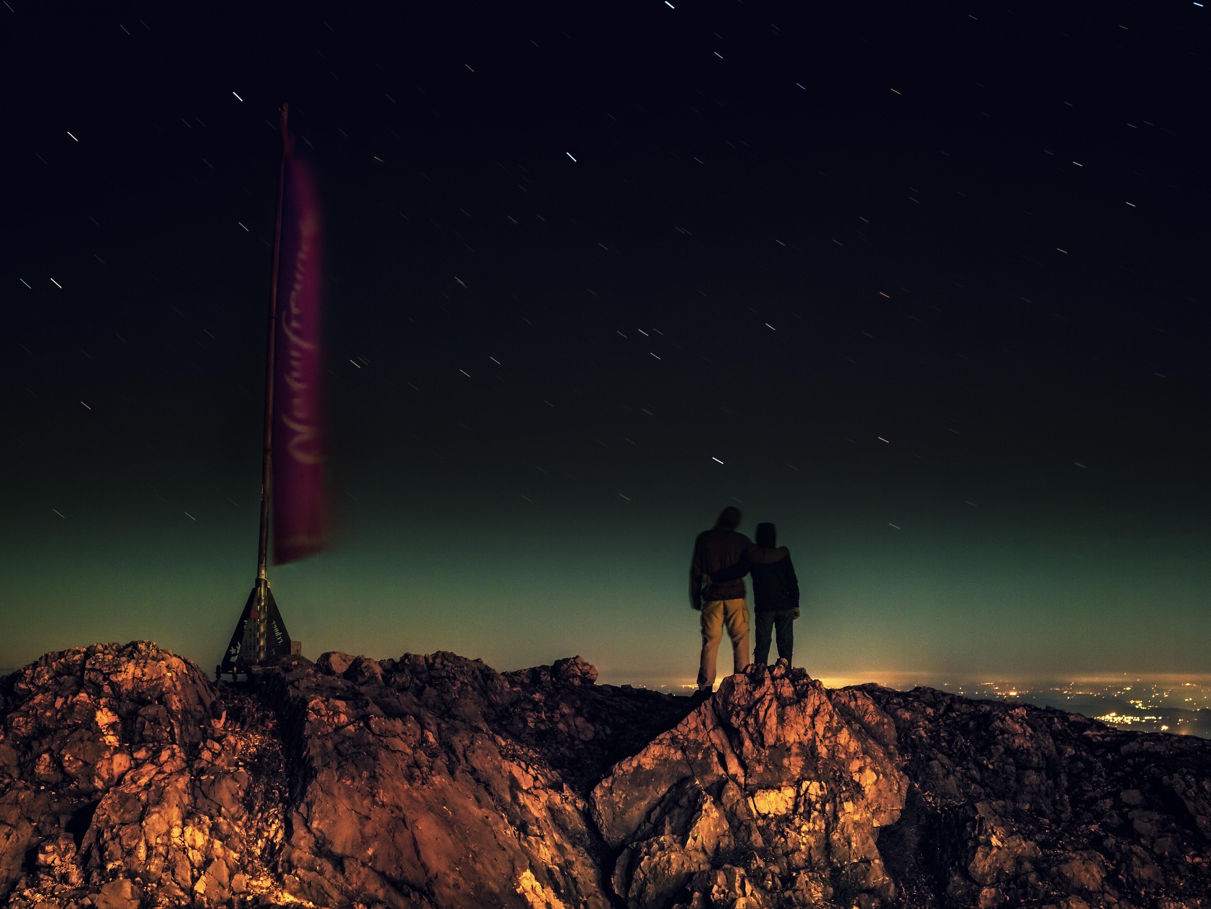 action-adventure-astronomy-722939