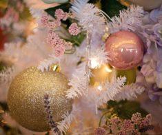 Новогодняя ночь в «Тануки»