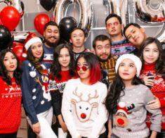 Главное о главном: команда «Давай сходим» и «Алматы сегодня» подводят итоги года