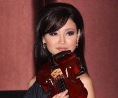 Концерт «Шедевры романтизма»