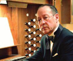 Концерт «Под музыку Вивальди…»