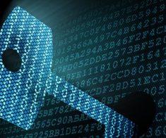 Тренинг «Основы криптографии»