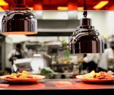 Bruno bar, meat & more