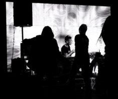Серия вечеринок Грувчик: Czech Casting 01/02