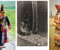 Лекция «Казахстанский контемпорари-арт: эпоха тотального эксперимента»