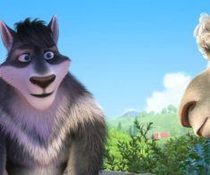 Волки и Овцы: Ход свиньёй»