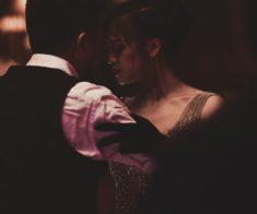 Infuego Tango