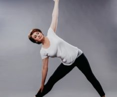 Cтудия танцев и йоги In Clover