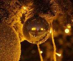 Где отметить Старый новый год в Алматы