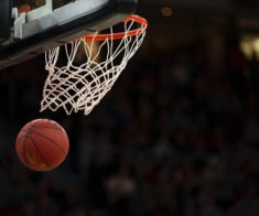 Баскетбольный Фестиваль «Жастар»