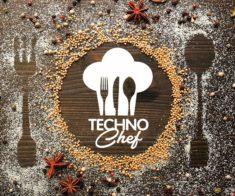 Кулинарная школа TechnoChef