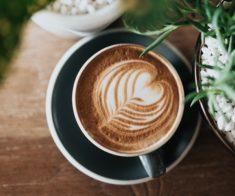 Art Coffee Bar