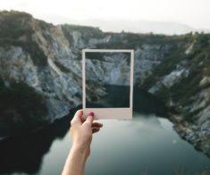 Чек-лист на 15 идей для зимних фотографий