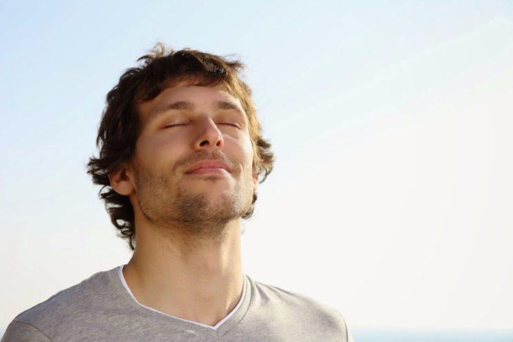 respiracion-abdominal-diafragmatica-tecnica-relajacion