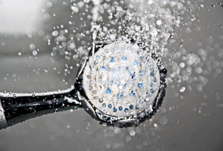 shower-shower-head-water-drop-of-water-161502