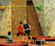 Спортивно-развлекательный центр Skala