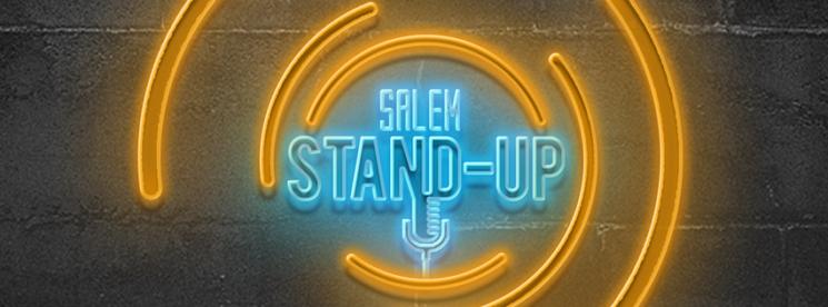Salem Stand up Show