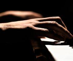 Джазовый концерт: «Трио ДАТ и Ирэна Аравина — спустя 10 лет»
