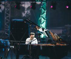 Большой концерт Алима Заирова