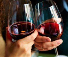Курс «Красным по белому! Как найти своё любимое вино?»