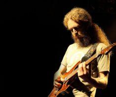 Концерт «Супер трио»: Govan / Davidyants / BORLAI