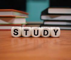 Подготовительные курсы к IELTS 6.0-6.5