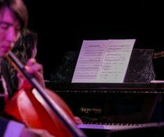 Концерт «Куба, Любовь моя!»