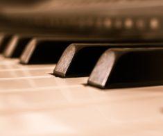 Концерт «Годовой абонемент ГАСО РК»