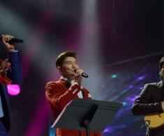 Группа «МузАРТ» даст бесплатный концерт на Наурыз
