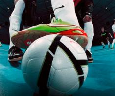 Финальный турнир Лиги чемпионов УЕФА по футзалу-2018/19: Алматы