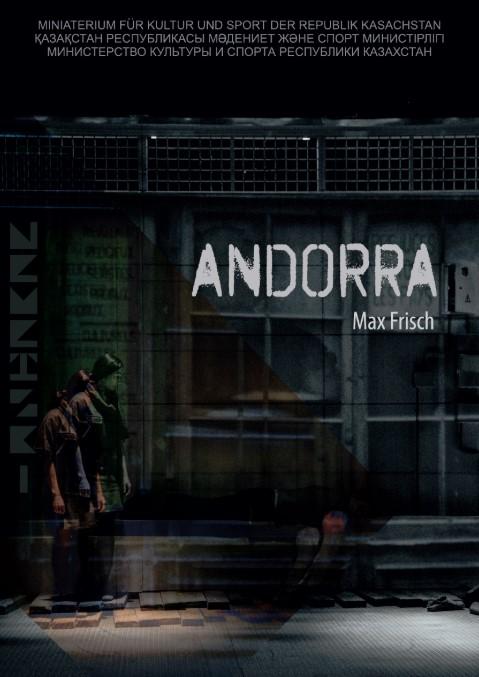 andorra11
