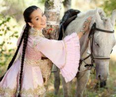 Все, что мы не знали о Наурыз: традиции и поверья