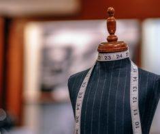 Деловая выставка индустрии моды – Central Asia Fashion