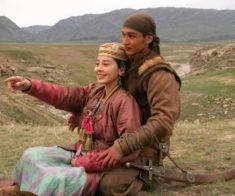 Топ-15 романтических мест в Алматы