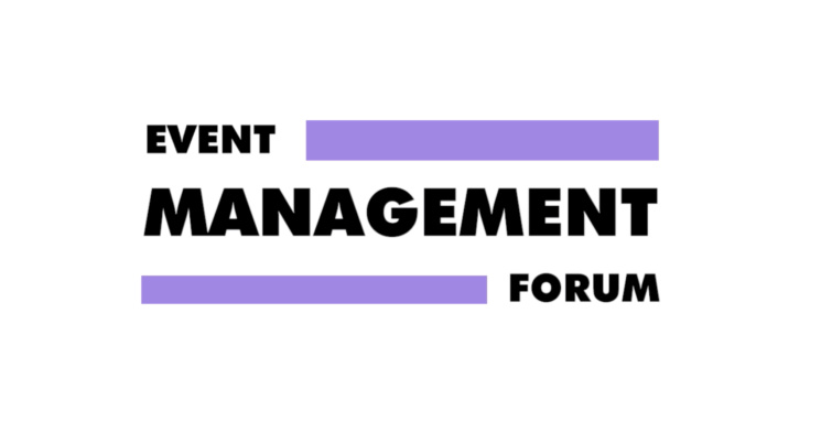 11962u30239_event-management-forum-v-almaty
