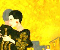 Музыкальная история «Состояние Танго»