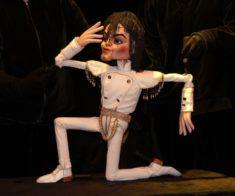 Шоу-концерт «Куклы-шоу»