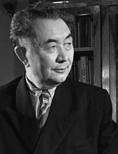 Выставка «Великий ученый Земли казахской»