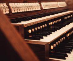 Концерт органной музыки «Титаны Барокко»
