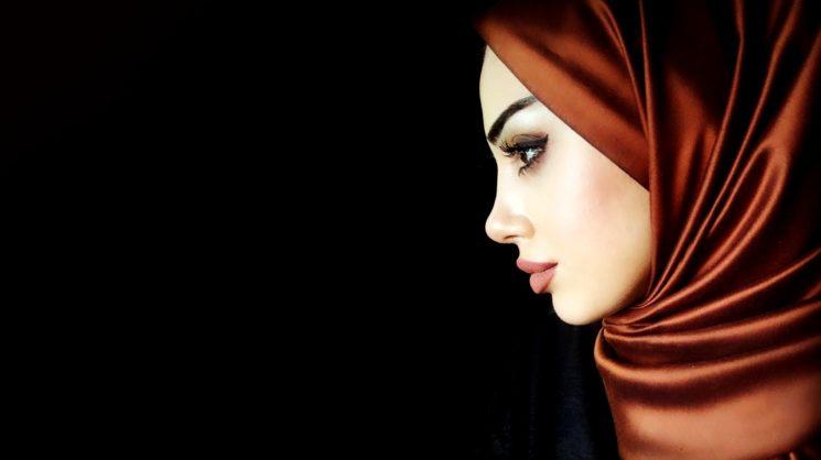Sisters Bazaar Ramadan